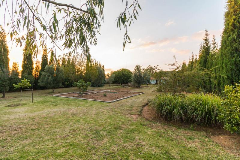 Property For Sale in Grootfontein, Pretoria 11