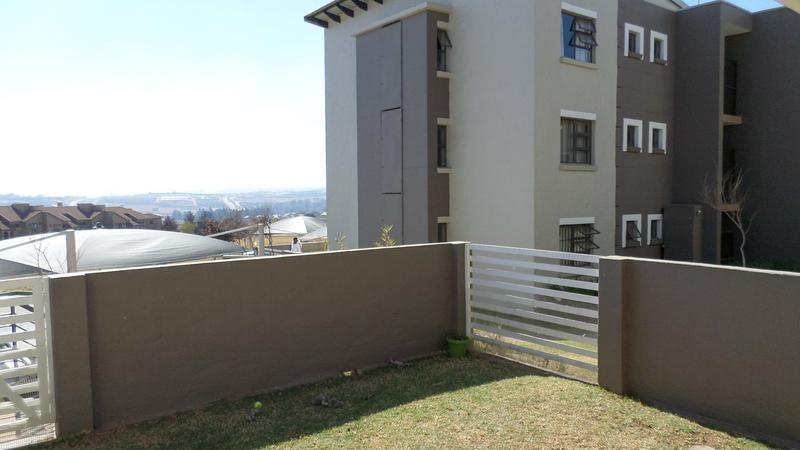 Property For Rent in Dainfern Ridge, Dainfern 2