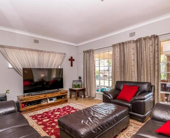 Property For Rent in Menlo Park, Pretoria 5
