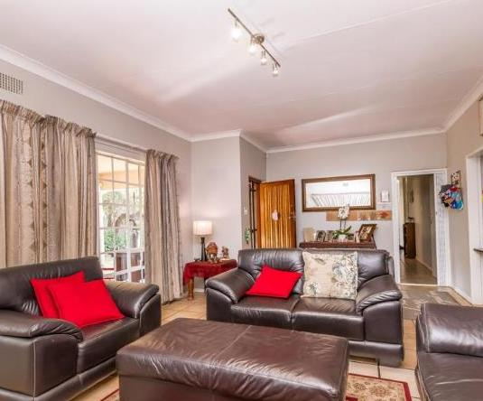 Property For Rent in Menlo Park, Pretoria 6