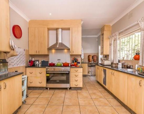 Property For Rent in Menlo Park, Pretoria 10