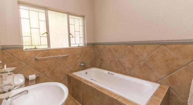 Property For Rent in Menlo Park, Pretoria 17