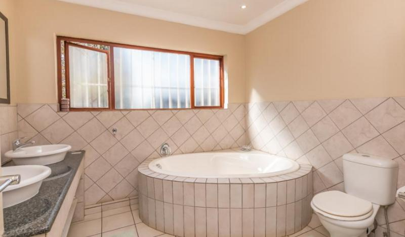 Property For Rent in Menlo Park, Pretoria 20