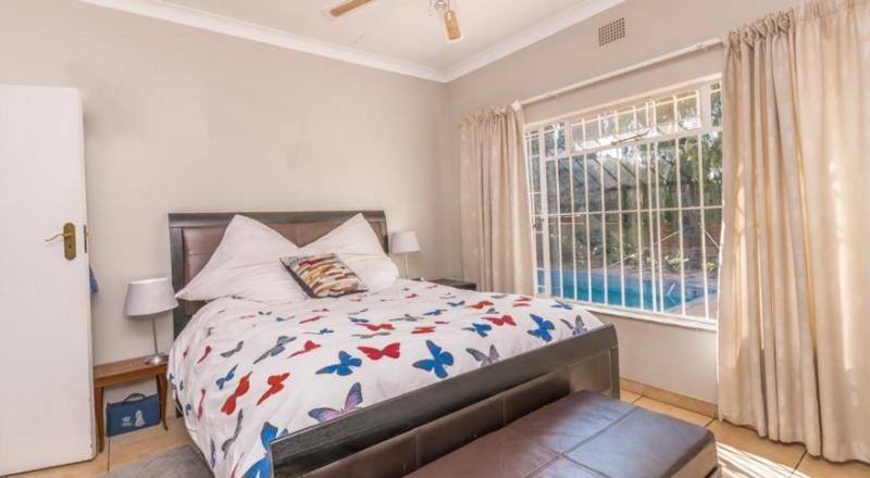 Property For Rent in Menlo Park, Pretoria 21