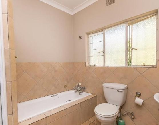 Property For Rent in Menlo Park, Pretoria 24