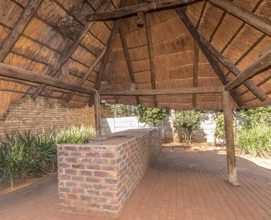 Property For Rent in Menlo Park, Pretoria 29