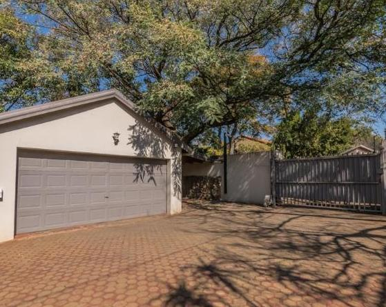 Property For Rent in Menlo Park, Pretoria 30