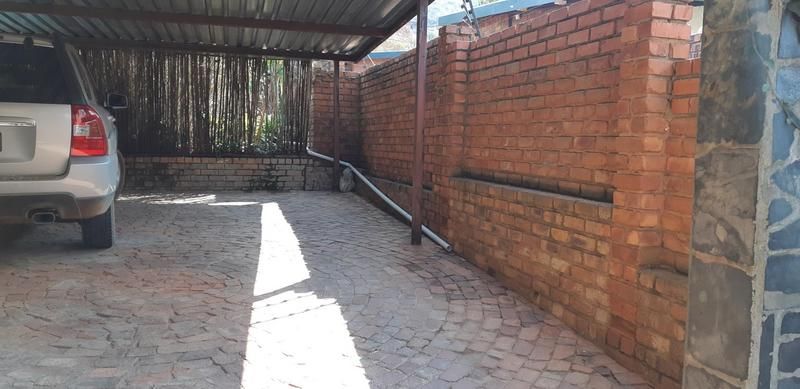 Property For Rent in Lynnwood Manor, Pretoria 2