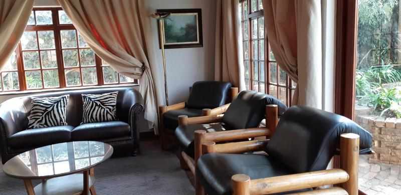 Property For Rent in Lynnwood Manor, Pretoria 11