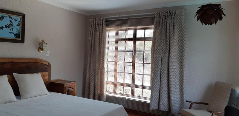 Property For Rent in Lynnwood Manor, Pretoria 21