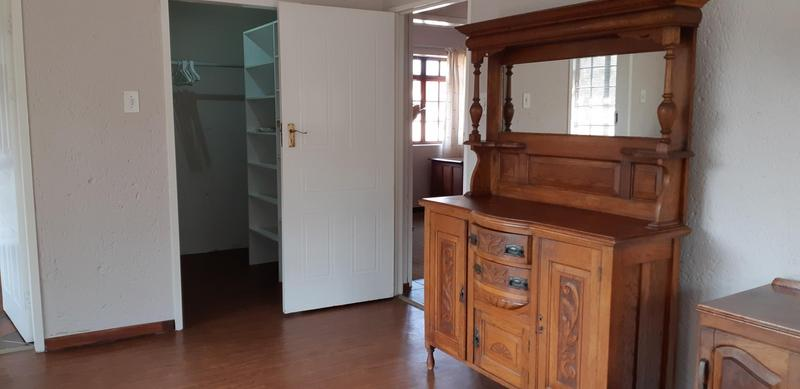 Property For Rent in Lynnwood Manor, Pretoria 26