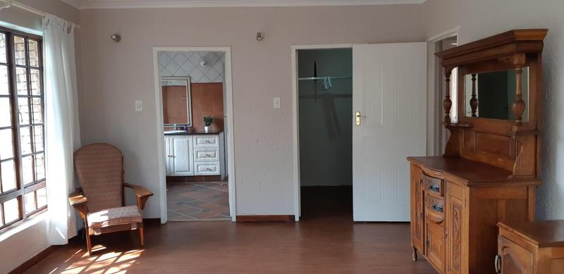 Property For Rent in Lynnwood Manor, Pretoria 27