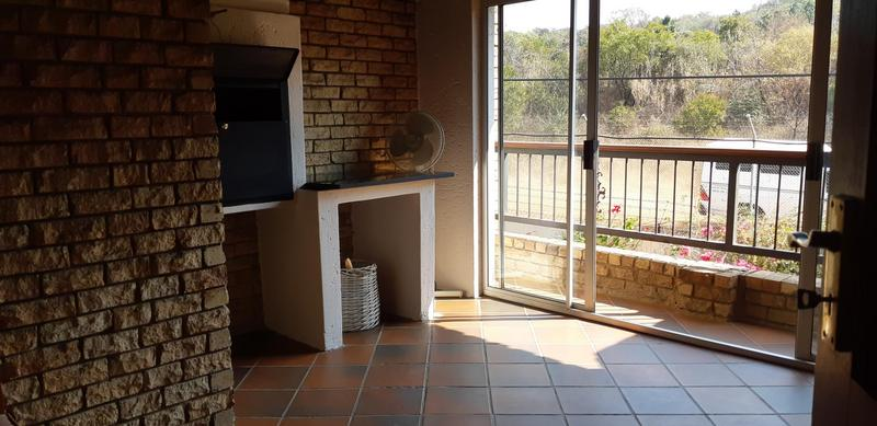Property For Rent in Lynnwood Manor, Pretoria 30