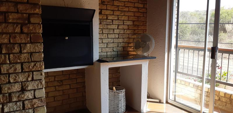 Property For Rent in Lynnwood Manor, Pretoria 31