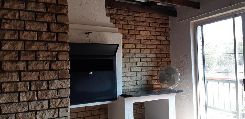 Property For Rent in Lynnwood Manor, Pretoria 32