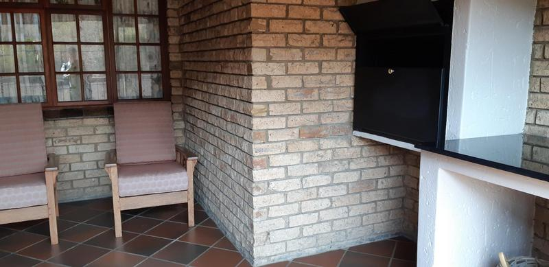 Property For Rent in Lynnwood Manor, Pretoria 33