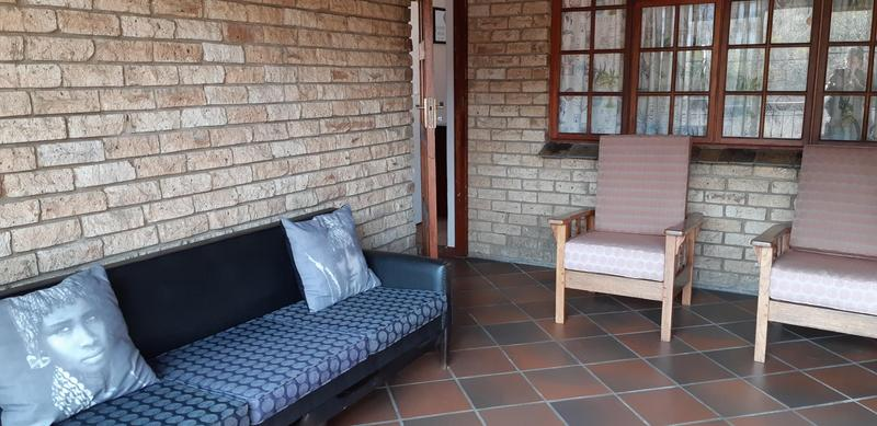 Property For Rent in Lynnwood Manor, Pretoria 34