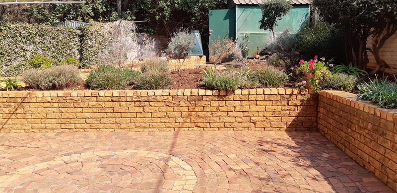 Property For Rent in Lynnwood Manor, Pretoria 36