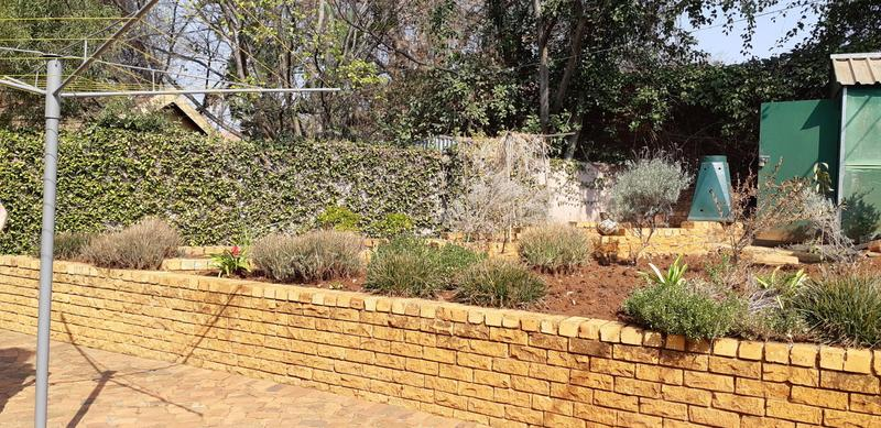 Property For Rent in Lynnwood Manor, Pretoria 37