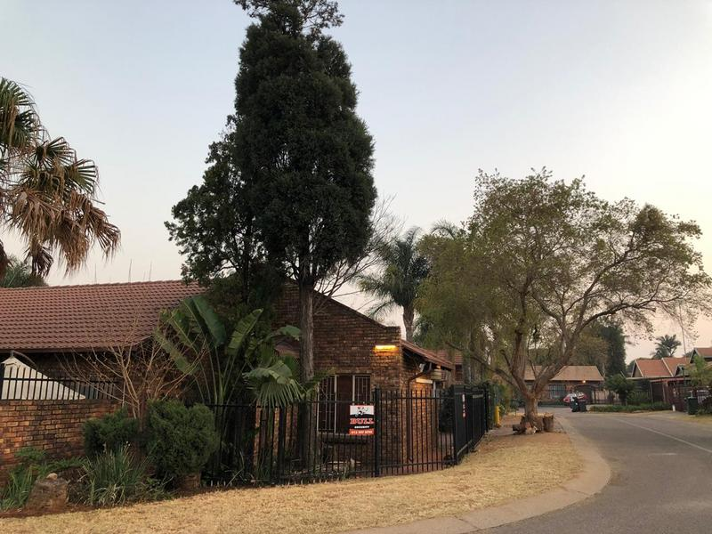 Property For Sale in Garsfontein, Pretoria 4