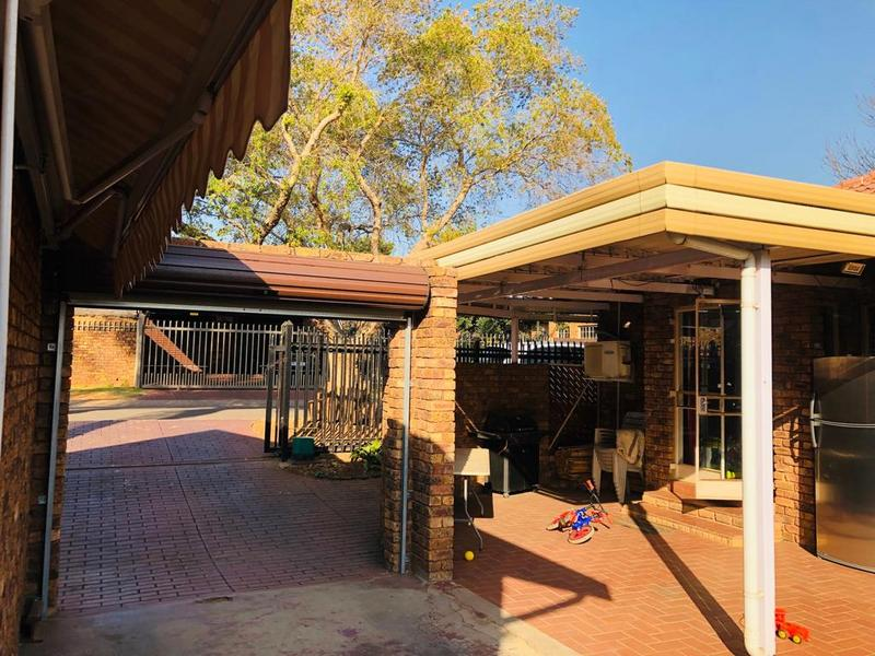Property For Sale in Garsfontein, Pretoria 5
