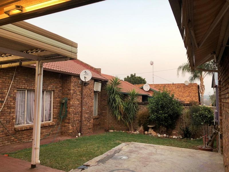 Property For Sale in Garsfontein, Pretoria 7