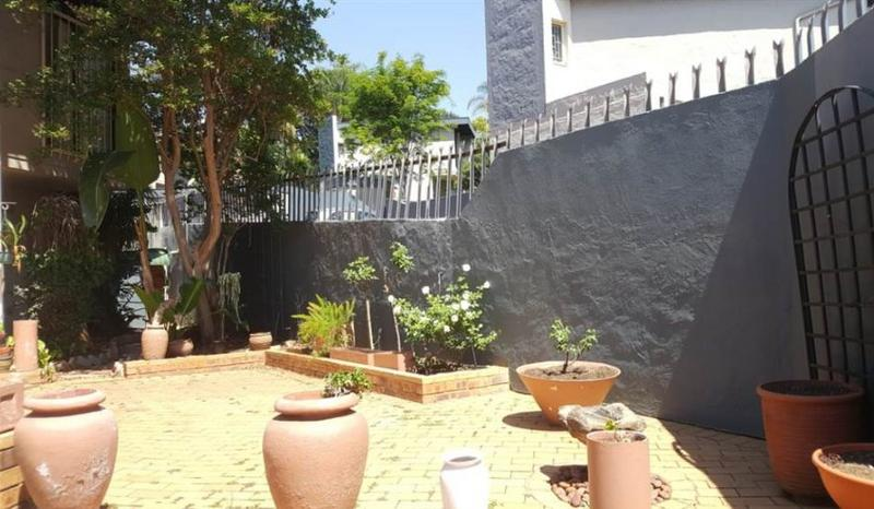Property For Sale in Waterkloof Glen, Pretoria 31