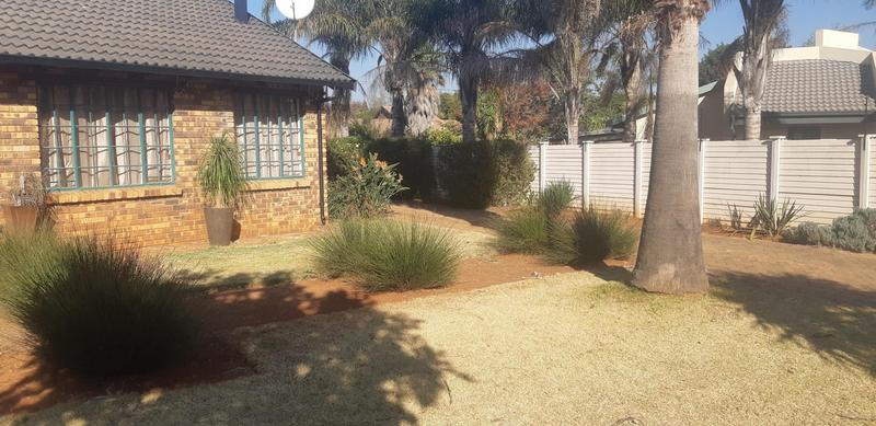 Property For Sale in Elarduspark, Pretoria 2