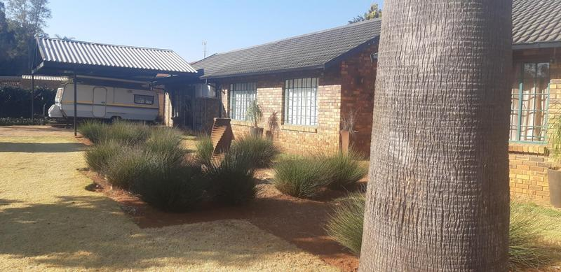 Property For Sale in Elarduspark, Pretoria 3