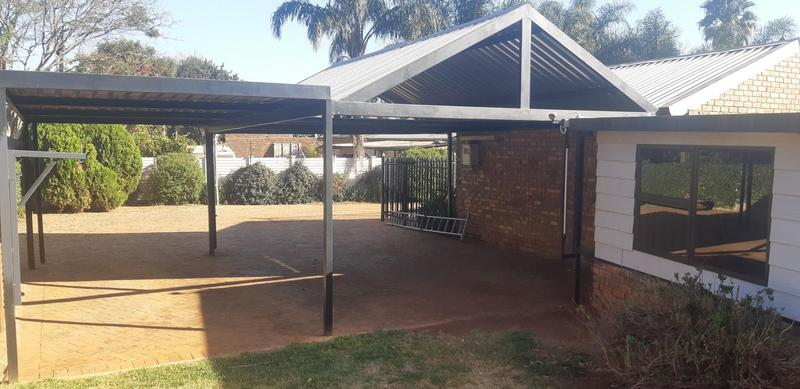 Property For Sale in Elarduspark, Pretoria 5