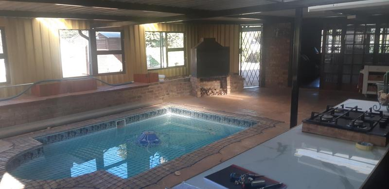 Property For Sale in Elarduspark, Pretoria 22