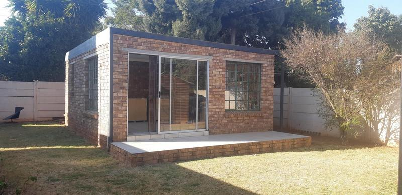 Property For Sale in Elarduspark, Pretoria 25