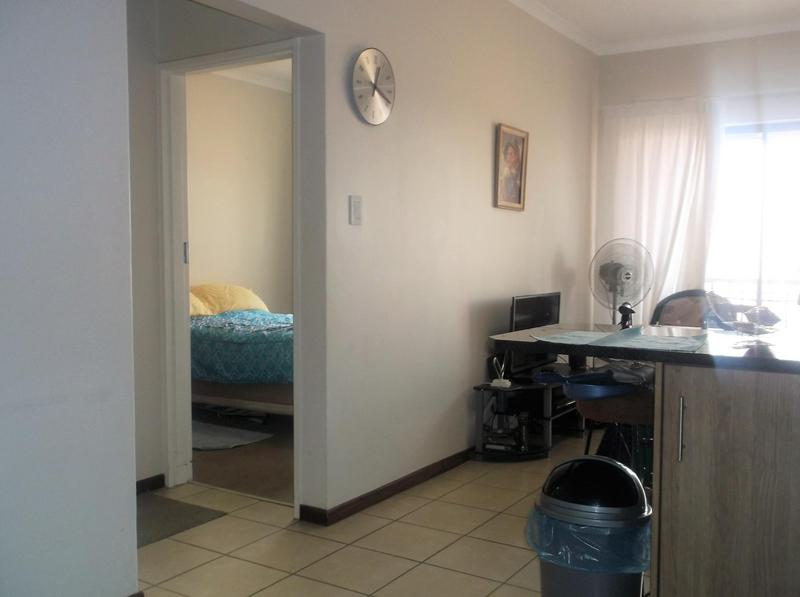Property For Rent in Olivedale, Randburg 4