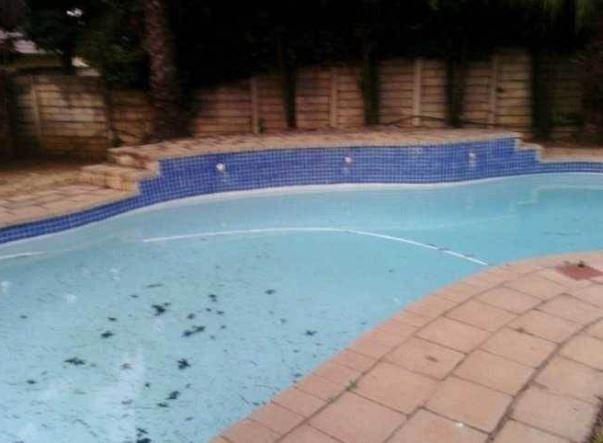 Property For Rent in Elarduspark, Pretoria 2