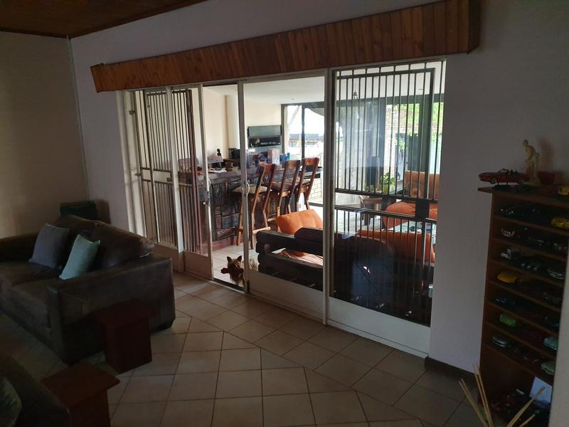 Property For Rent in Elarduspark, Pretoria 8
