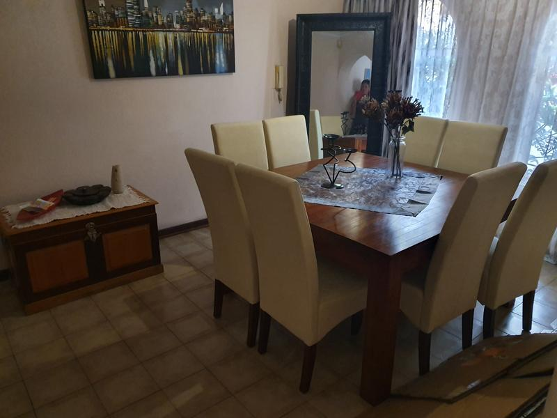 Property For Rent in Elarduspark, Pretoria 13