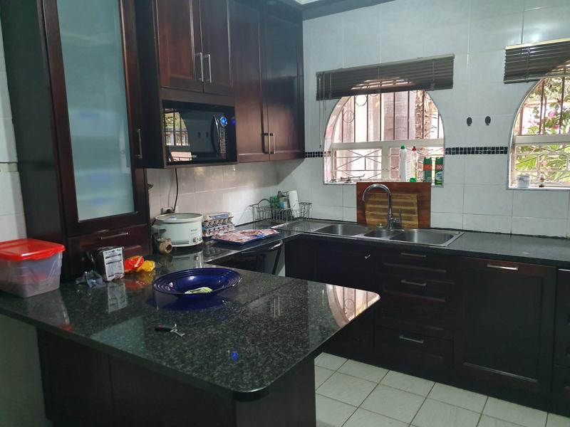 Property For Rent in Elarduspark, Pretoria 15