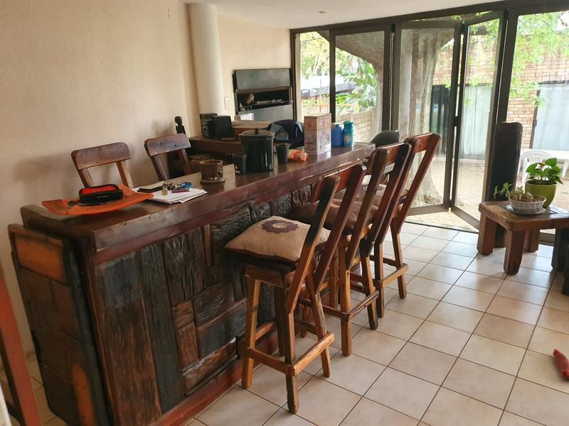 Property For Rent in Elarduspark, Pretoria 9