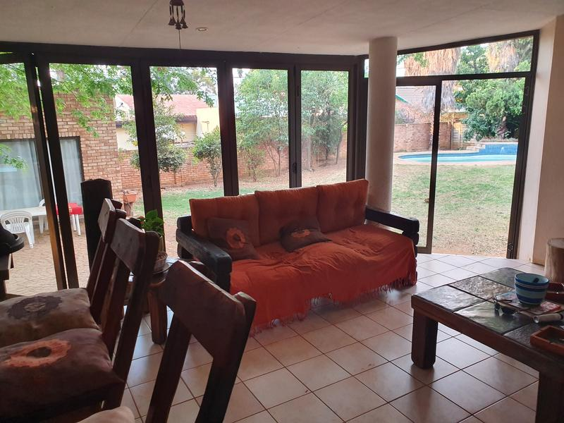 Property For Rent in Elarduspark, Pretoria 11
