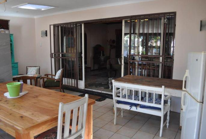 Property For Rent in Elarduspark, Pretoria 12