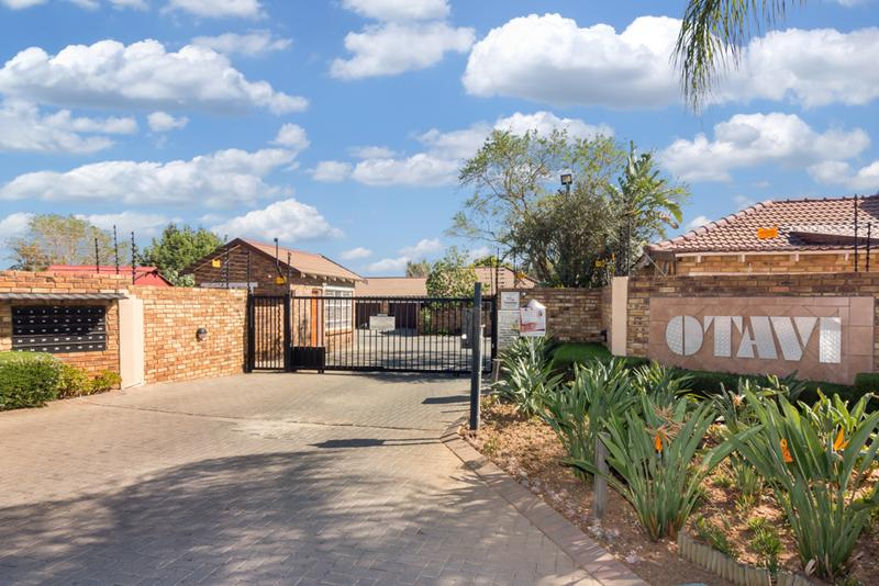 Property For Sale in Radiokop, Roodepoort 18