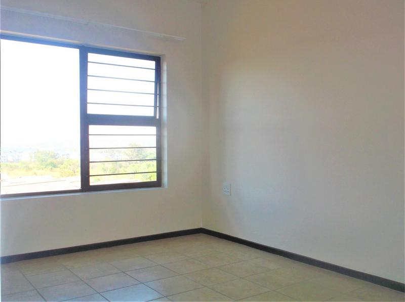 Property For Sale in Olivedale, Randburg 14