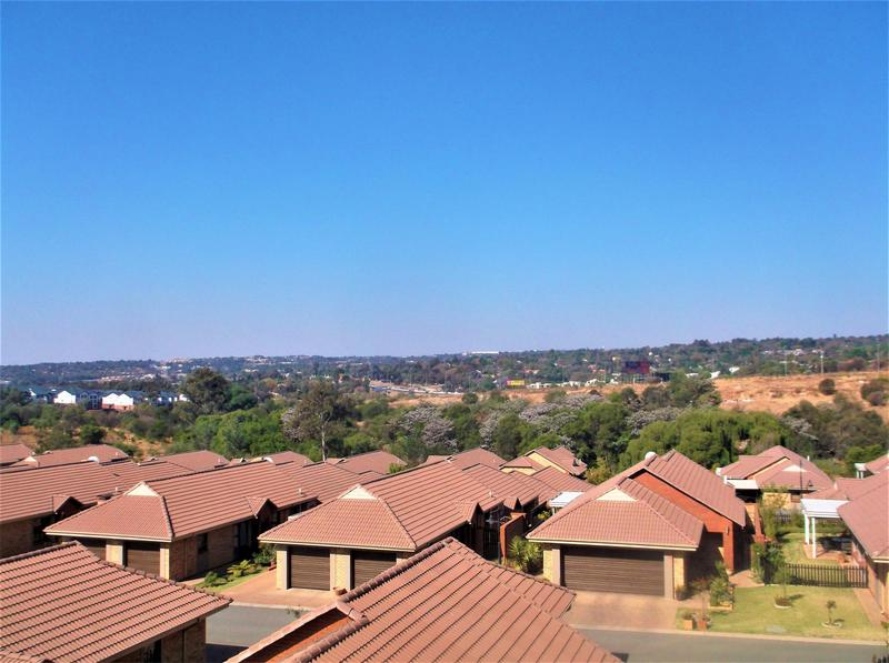 Property For Sale in Olivedale, Randburg 9