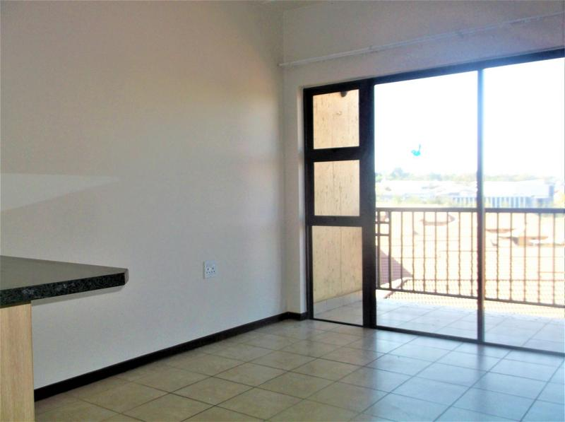 Property For Sale in Olivedale, Randburg 7