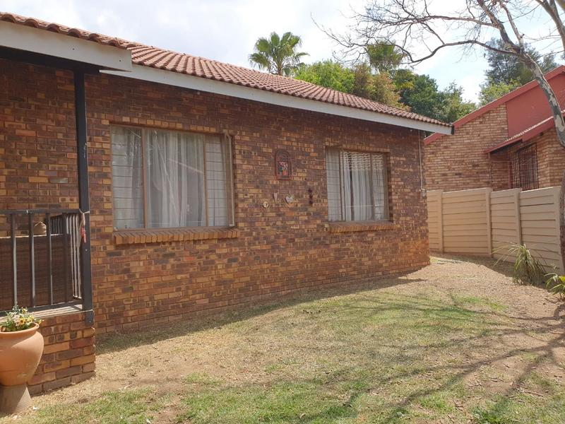 Property For Sale in Moreletapark, Pretoria 5