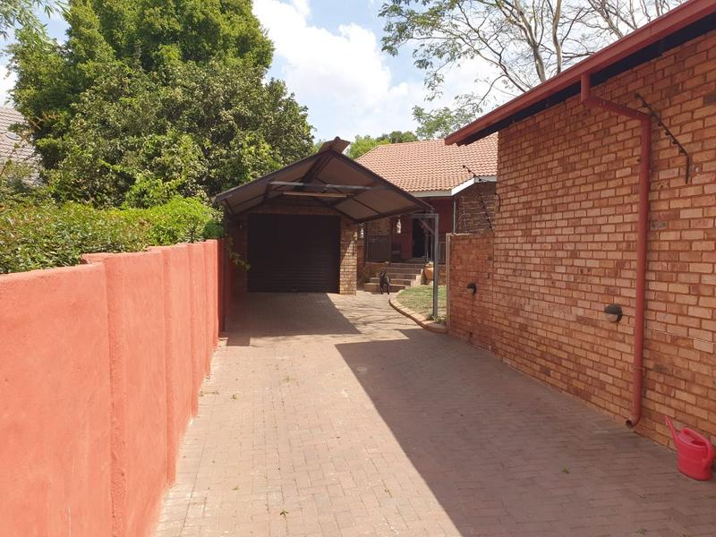 Property For Sale in Moreletapark, Pretoria 30