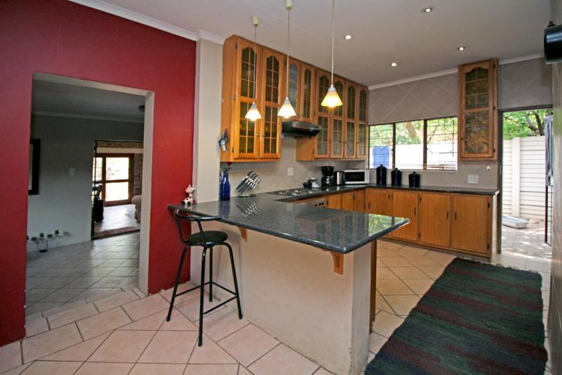 Property For Sale in Moreletapark, Pretoria 10