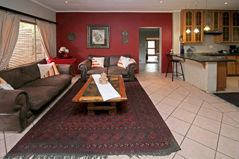 Property For Sale in Moreletapark, Pretoria 9