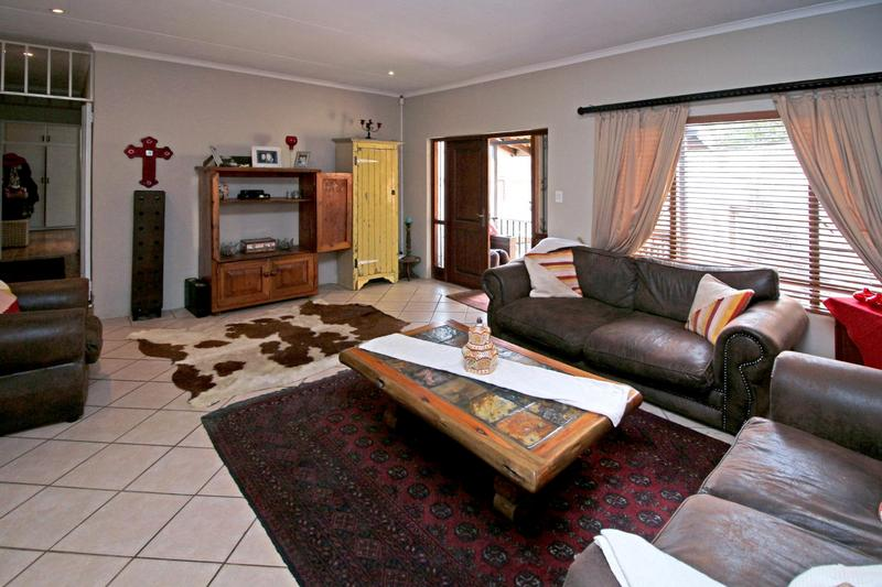 Property For Sale in Moreletapark, Pretoria 7