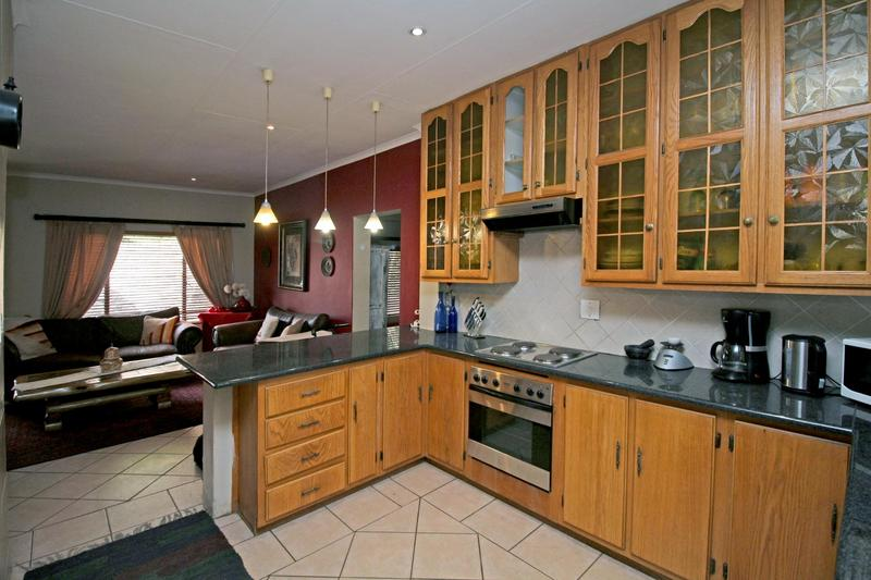 Property For Sale in Moreletapark, Pretoria 12